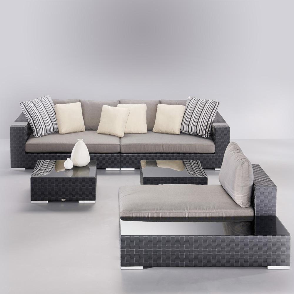 index of uploads listing mobika garden. Black Bedroom Furniture Sets. Home Design Ideas