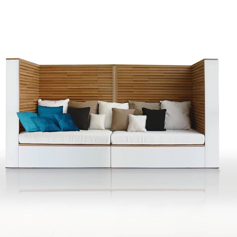 casa di lume collections solutions d 39 clairage d coration d 39 int rieur. Black Bedroom Furniture Sets. Home Design Ideas