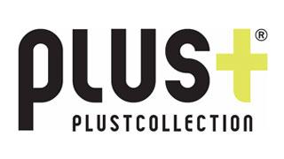 Plust (Euro3plast)